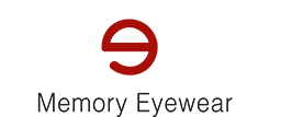 Diverso - Logo